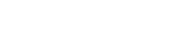 Karwowski Real Estate Team Logo